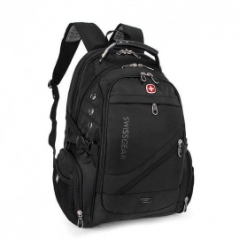 Рюкзак Swiss Bag 8810